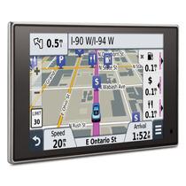 Gps Garmin 3597lmthd 3d Control X Voz Bluetooth Op. Escaner