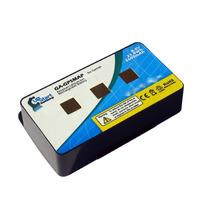 Bateria Garmin Gpsmap 276 276c 296 396 496 Gps 2200mah 8.4v