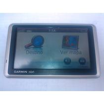 Vendo O Cambio Por Celular Gps Garmin