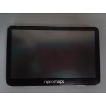 Gps Ingeomaps A1050