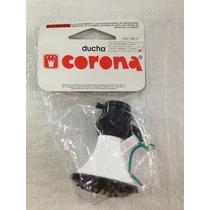 Ducha Electrica Corona Calentador De Agua