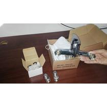 Grifo De Ducha Mezclador Agua Fría/caliente