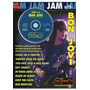 Libro Partituras Con Pistas Musicales Bon Jovi