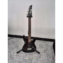 Se Vende Guitarra Marca Gio Ibanez Nueva