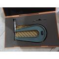 Tornillo Micrometrico Mitutoyo 0-25mm