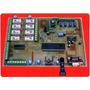 Plc Programable Temporizador Termostato Invernadero