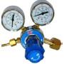Regulador De Oxigeno P/equipo De Soldar