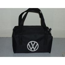 Bolso Para Herramientas Logo Volkswagen Periquitos Carro