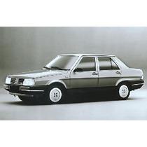 Manual De Mecanica Con Diag.electricos Fiat Regatta-ritmo