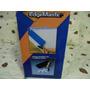 Kit De Rodillo Para Pintar Ready Roller Original
