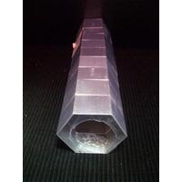 Molde Para Torta Hexagonal Aluminio Smart Cook 2104 Xavi