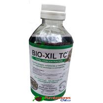 Insecticida Bioxil Tc Cipermetrina Contra Termitas Chiripas