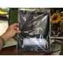 Bandeja Para Pintar Kit Completo 36x28 Ctm
