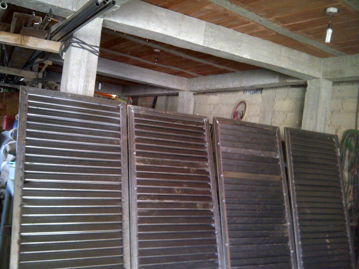 Top zaguanes de herreria wallpapers - Rejas para puertas ...