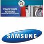 Servicio Tecnico Autorizado Neveras Samsung