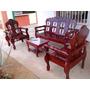 Reparación De Muebles (sillas, Mesas, Taburetes, Closet...)