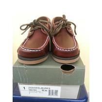 Zapatos Timberland Niños