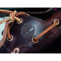 Zapatos Timberland Clasico Originales