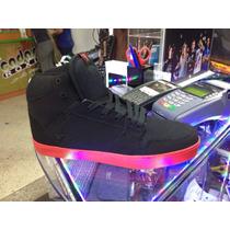 Zapatos Fallen.. Etnies Emerica Supra Vans Dcshoes Skate.