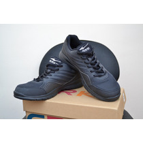 Botas Deportivas Erke Training Shoes Talla 9 Us Running