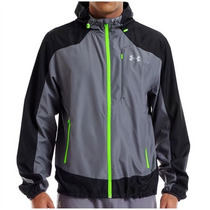 Chaqueta Deportiva Caballero Under Armour Original