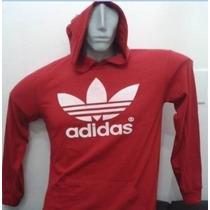 Sweater Deportivos Varias Marcas Talla Unica