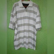 Chemises Y Camisa Para Cabelleros Tallas Plus