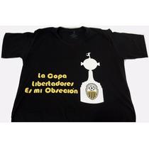 Franelas Personalizadas Deportivo Tachira