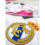Promocion Camisetas Original A1 Real Madrid 2015 James