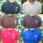 Chemises Camisas Franelas Columbia El Mejor Regalo