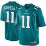 Camisa De Futbol Americano Nfl Jaguars Gabbert 11
