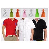 Moldes Patrones Camisas Chemise Corbatas Hombres
