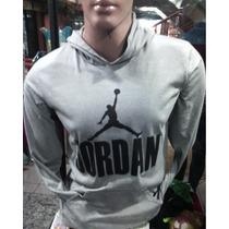 Sweaters Nike Jordan De Hombre Modelo Nuevo Talla Única