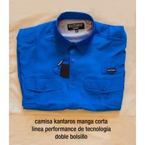 Camisas Ke Kantaros Originales