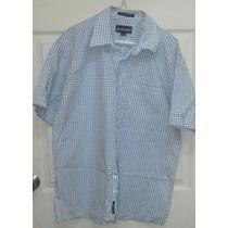 Camisa Caballero Estivaneli Usada