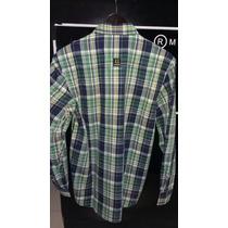 Camisas Ke Caballero Original.