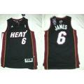 Camisetas De Basket Nba - Miami