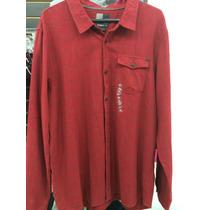 Camisa Oneill Original