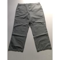 Pantalon De Caballeros Marca Van Heusen Original