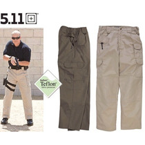 5.11 Tactical Taclite Pro. Pantalon