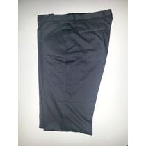 Pantalon De Vestir Caballero Talla 42 Nuevo