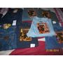 Pantalon(jeans) Wrangler 0riginal De Hombre, Clásico, 30x34