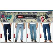 Pantalones Para Caballero 100% Originales Importados De Usa