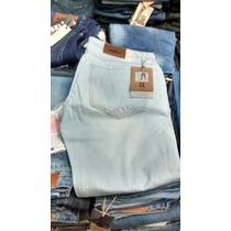 Pantalon De Caballero Marca Zara
