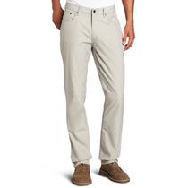 Pantalon Kenneth Cole, Levis, Calvin Klein