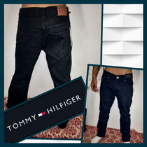 Pantalones De Caballero Tommy Hilfiger