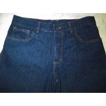 Pantalones Blue Jean Tres Costuras