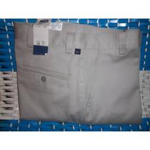 Pantalon Docker