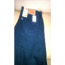 Vendo Levis Originales