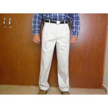 Pantalon Dockers W30 L32 Original!!